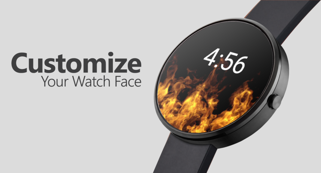 Benefits of wearing smartwatches - Hidden facts about smartwatches