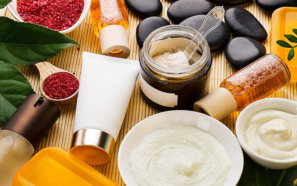 Skin Care Products Which Make Our Skin Flawless and Glowing