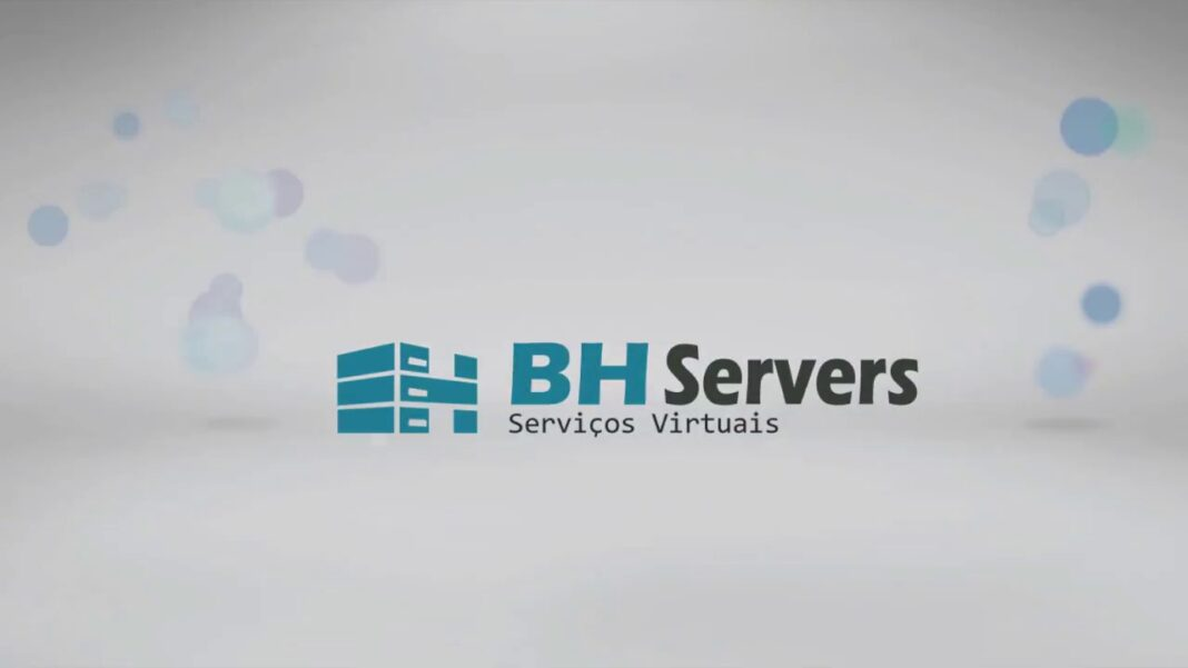 Benefits of using VPS cloud server - Why should you use it?