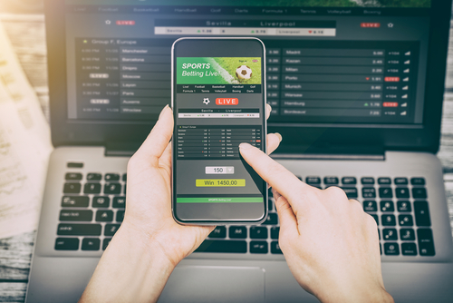 Reasons to try online sports betting in 2021 - Be pro and accurate