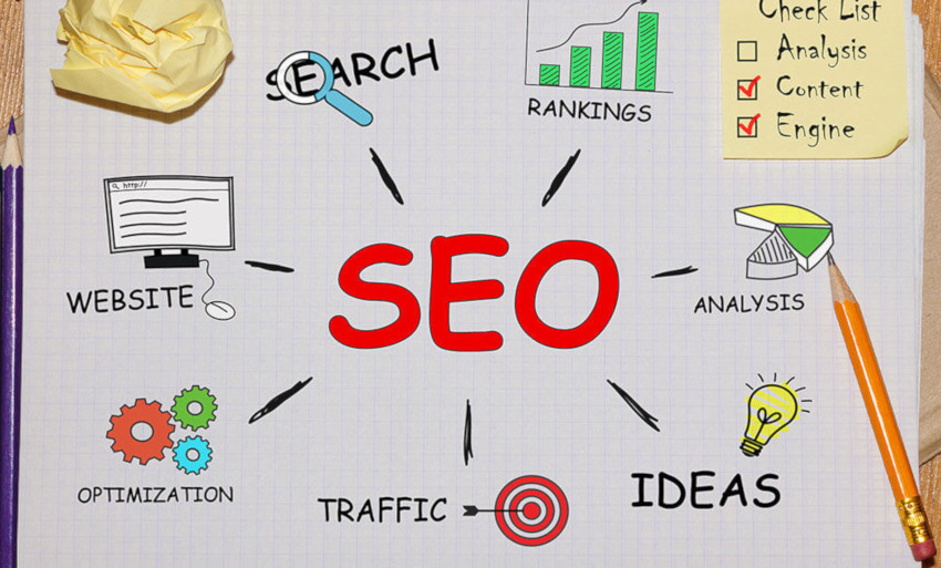 Everything to know about SEO agencies - Earn money with SEO