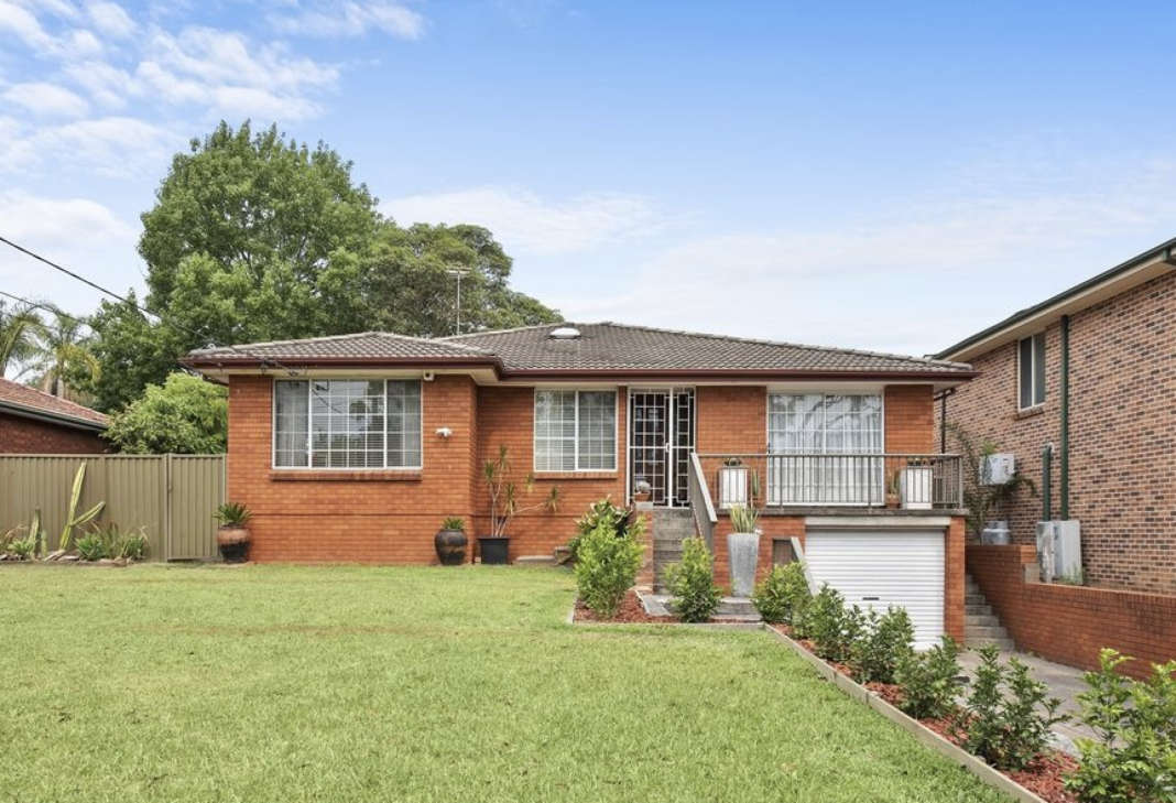 Tips in Purchasing Your First Sydney Home - Tips by officials