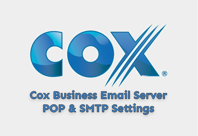 Cox Business Email - What is cox business email learn