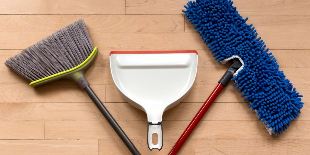 Everything to know about domestic removal services