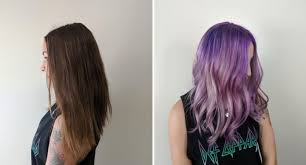 What Color Should I Dye My Hair