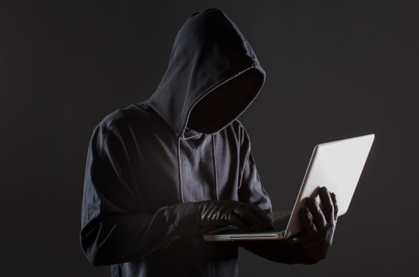 Role of an Ethical Hacker