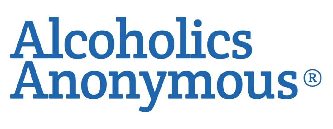 Is Alcoholics Anonymous Right for You Find Out Now
