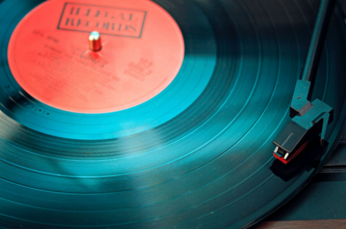 Five Reasons Why Music is Crucial for Business