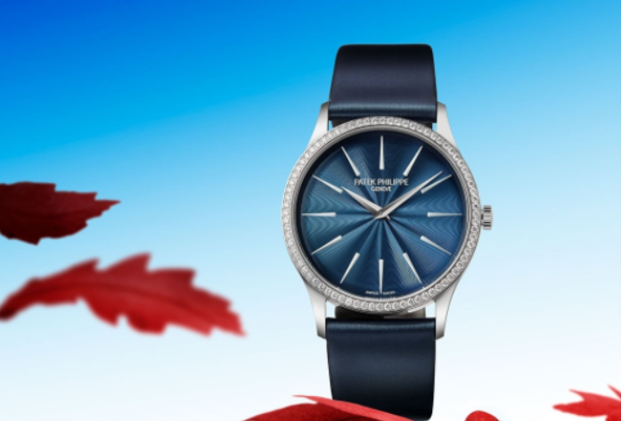 Buy Watches in Singapore