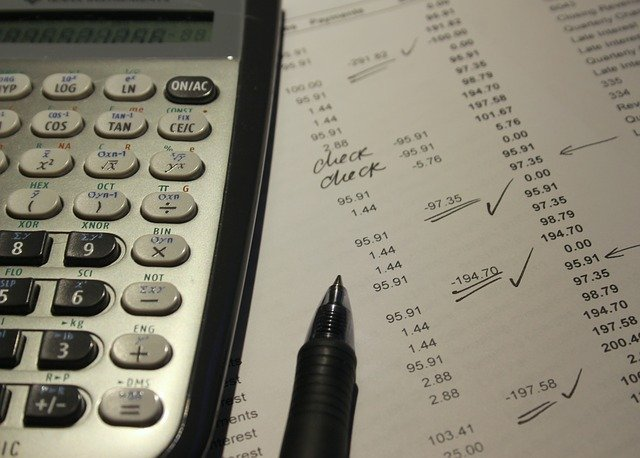 Payroll Taxes - What Every Small Business Owner Needs to Know