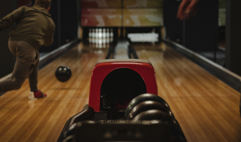 How to choose the right bowling ball in East Tamaki