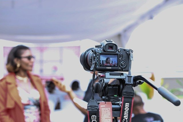 Tips for hiring the right videographer services