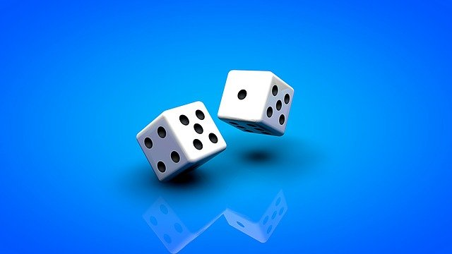 ,Top 9 Greatest Bank and Casino