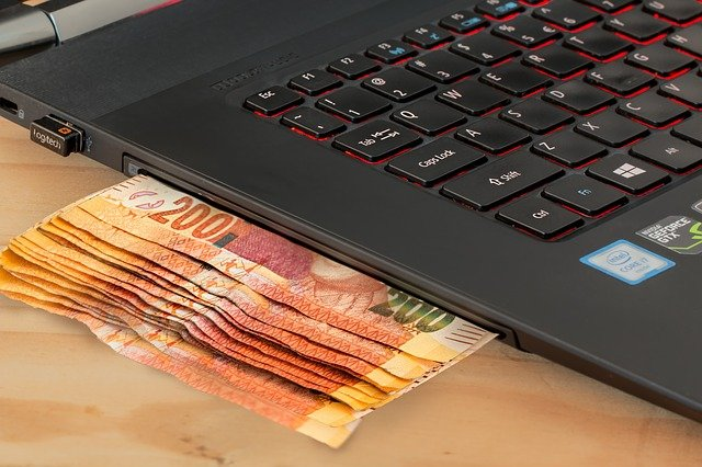 Tips Increase Your Chances Of Winning At Online Casinos