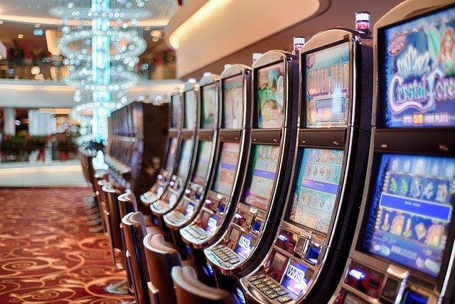 How to Help Your Grandparents Gamble Safely Online