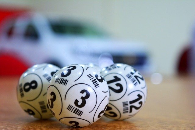 Is online Powerball worth it?