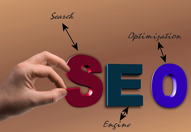 How to hire the best SEO Company?