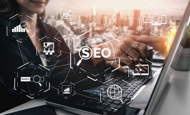 Know the reasons for hiring an SEO agency for your business