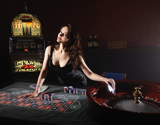 8 Roulette Tips That Will Help You Win Big