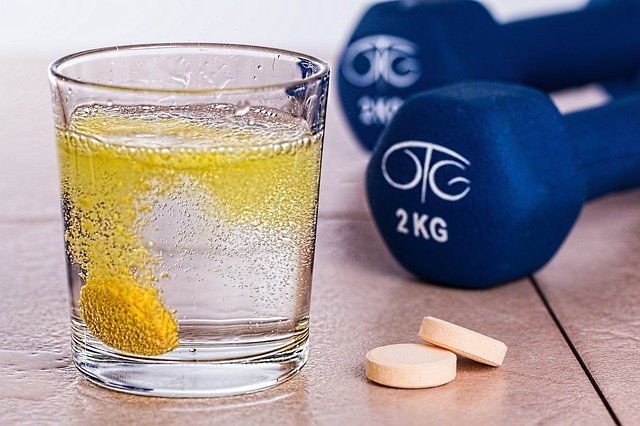 Your Guide to the Side Effects of Taking Iron Supplements